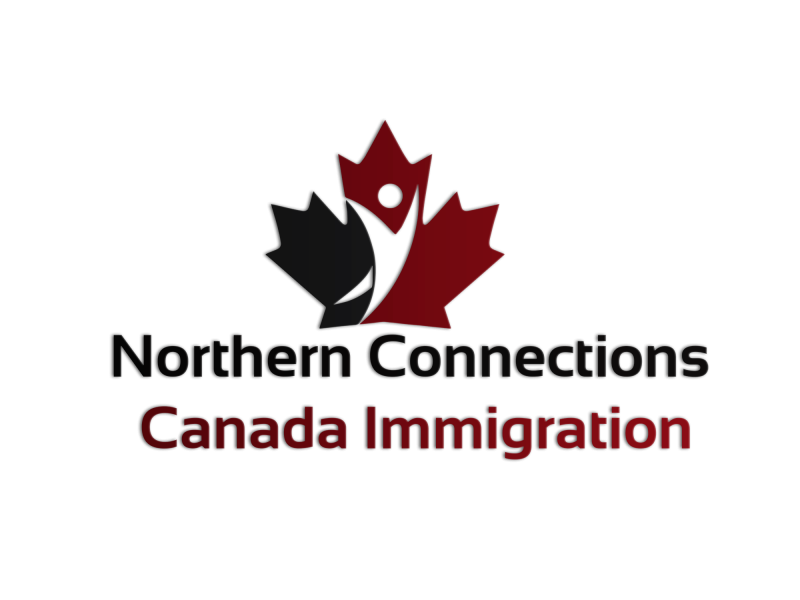 Northern Connections Canada Immigration